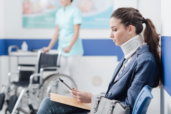 4 Things to Know About Disability Cases & Medical Treatment