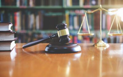Choosing a Criminal Lawyer for Your Case