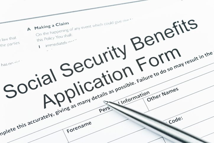 How Long Does it Take to Get Approved for Social Security Disability?