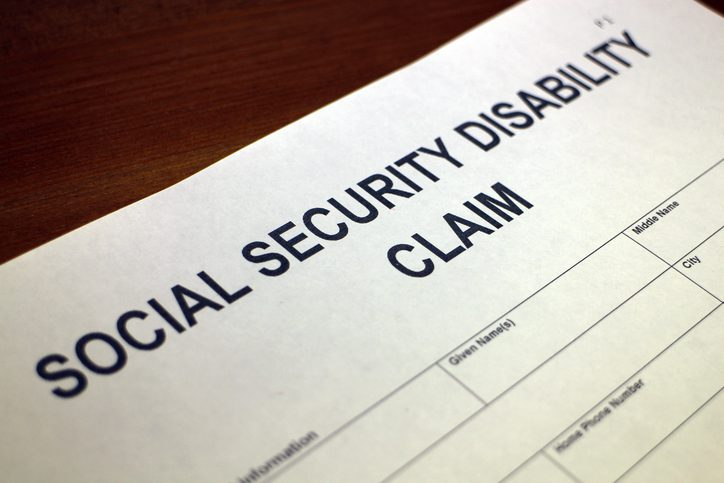 4 Things That Can Sidetrack Social Security Disability Claims