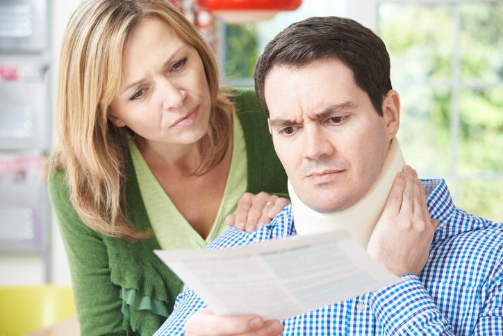 How Will You Be Evaluated for Social Security Disability Claims?